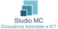 Studio EmmeCi